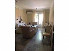 Flat for sale in Utrera - 349213892