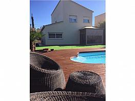 Casa en alquiler en Llagostera - 345381703