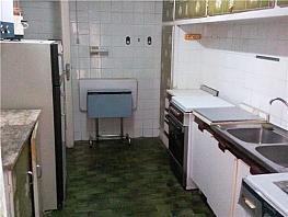 Petit appartement de vente à calle Jerónimo Blancas, Paseo Independencia à Zaragoza - 379282596