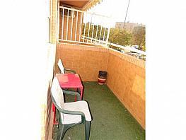 Petit appartement de vente à calle Aldebarán, Valdefierro à Zaragoza - 363835887