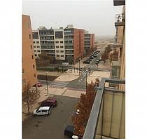 Piso en venta en calle Ludwig V Beethoven, Montecanal – Valdespartera – Arcosur en Zaragoza - 367036549