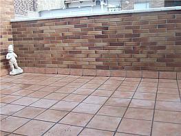 Casa adossada en venda calle Hortensia, Valdefierro a Zaragoza - 363835701