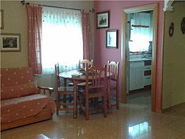 Apartamento en venta en calle Lostilos, Cambrils - 379725695
