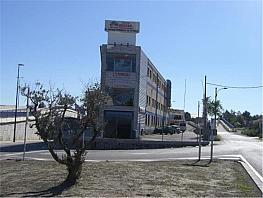 Nave en alquiler en calle Miguel Servet, Las Fuentes – La Cartuja en Zaragoza - 397392285