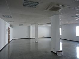 Oficina en alquiler en Casco Antiguo en Sevilla - 358115315