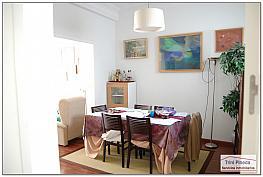 Piso en venta en calle Oa;Donnell, Arenal en Sevilla - 358116635