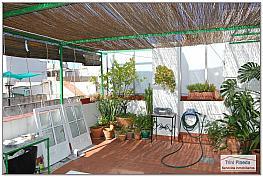 Casa en venta en Casco Antiguo en Sevilla - 358115114