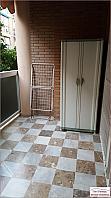 Piso en alquiler en Nervión en Sevilla - 344968073