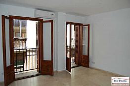 Piso en alquiler en calle Gravina, Arenal en Sevilla - 357370328
