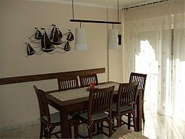 Piso en venta en calle Major, Torroella de Montgrí - 356090299