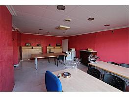 Local comercial en alquiler en calle Batlloria, Sant Celoni - 356093077