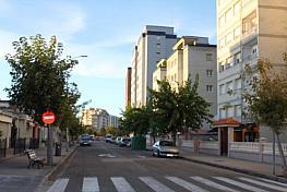 Wohnung in verkauf in calle De la Libertad, Laredo - 345136479