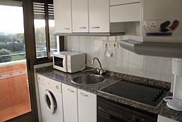Wohnung in verkauf in plaza Carlos V, Laredo - 345136524