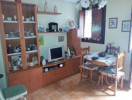 Wohnung in verkauf in calle Ruayusera, Laredo - 345136572