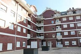 Wohnung in verkauf in barrio Treto, Bárcena de Cicero - 345136596