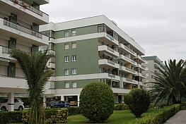 Wohnung in verkauf in calle De Francia, Laredo - 345136833