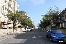 Wohnung in verkauf in calle República del Perú, Laredo - 345136905