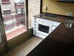 Dachwohnung in verkauf in calle De Francia, Laredo - 345136983