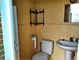 Casa en venta en calle Montaña de Covadonga, Guadalajara - 352955272