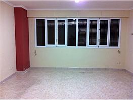 Oficina en alquiler en Ontinyent - 347257156