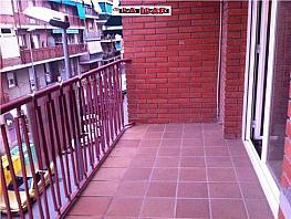 Pis en venda Montornès del Vallès - 348699007