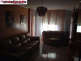 Pis en venda Montornès del Vallès - 348699076