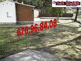 Casa en venda Vallromanes - 348699178