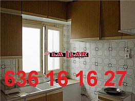 Pis en venda Montornès del Vallès - 348699283