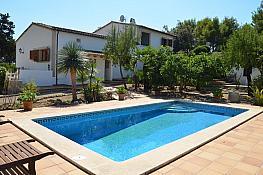 Casa en venda Secar de la Real a Palma de Mallorca - 347279611