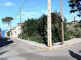 Solar en venda calle Sa Punta Da;Es Cavall, Esporles - 347279710