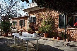 Casa en venda calle Del Cid, Son Ferriol a Palma de Mallorca - 347279725