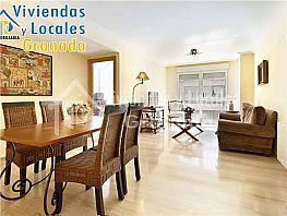 Wohnung in verkauf in plaza Albert Einstein, Ronda in Granada - 350517753