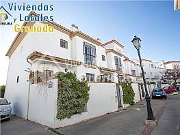 Haus in verkauf in Albaicin in Granada - 350517819