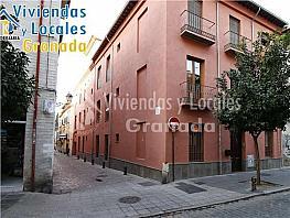 Haus in verkauf in Centro in Granada - 350517909