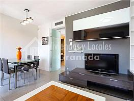 Apartment in verkauf in Armilla - 350518020