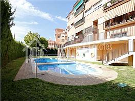 Apartment in verkauf in Genil in Granada - 350518107