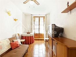 Apartment in verkauf in Centro in Granada - 350518179