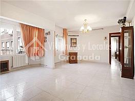 Wohnung in verkauf in Beiro in Granada - 350518395
