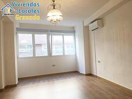Piso en alquiler en Ronda en Granada - 350519046