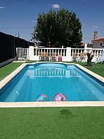 Casa en venta en calle Galicia, Viso de San Juan (El) - 348505668