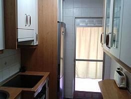 Piso en venta en calle Nuevo Versalles, Loranca en Fuenlabrada - 348505998