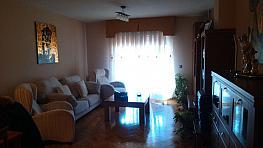 Piso en venta en calle España, El Naranjo-La Serna en Fuenlabrada - 348506070