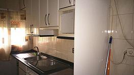 Piso en venta en calle Villaviciosa de Odon, Centro en Fuenlabrada - 348506139