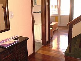 Pis en venda calle Dupléx, La Peña a Bilbao - 350414475