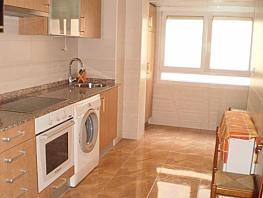 Pis en venda calle Zamakola, La Peña a Bilbao - 350414520