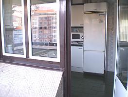 Pis en venda Bilbao la Vieja a Bilbao - 389436556