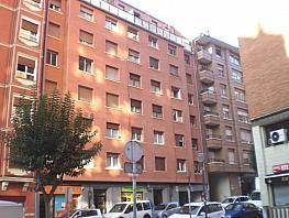 Wohnung in verkauf in calle Zamakola, La Peña in Bilbao - 350414628