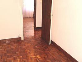 Pis en venda calle Zamakola, La Peña a Bilbao - 350414646