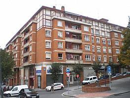 Flat for sale in Txurdinaga in Bilbao - 350414748