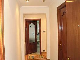Flat for sale in calle Zamakola, La Peña in Bilbao - 350414784